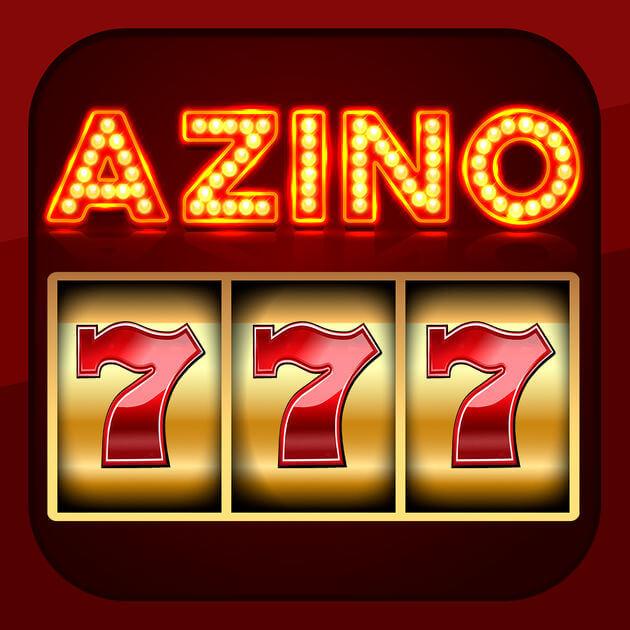 Снукер онлайн игровые автоматы на реальные деньги россия azino ставка онлайн бесплатно
