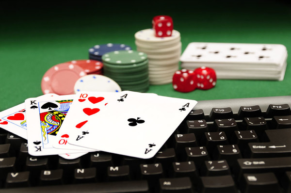 Ошибки онлайн покера карты косынка играть по три карты онлайн бесплатно в хорошем качестве