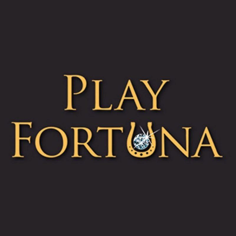 казино плей фортуна онлайн официальный сайт