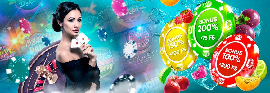 Виртуальное казино без денег магические карты на русском играть бесплатно