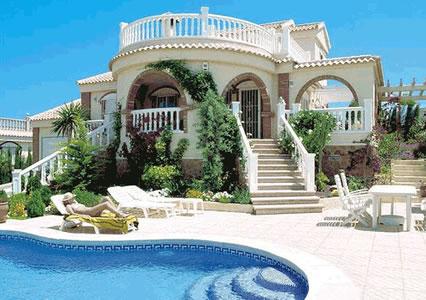 Бадалона испания недвижимость