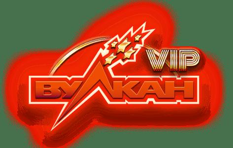 казино вип вулкан онлайн