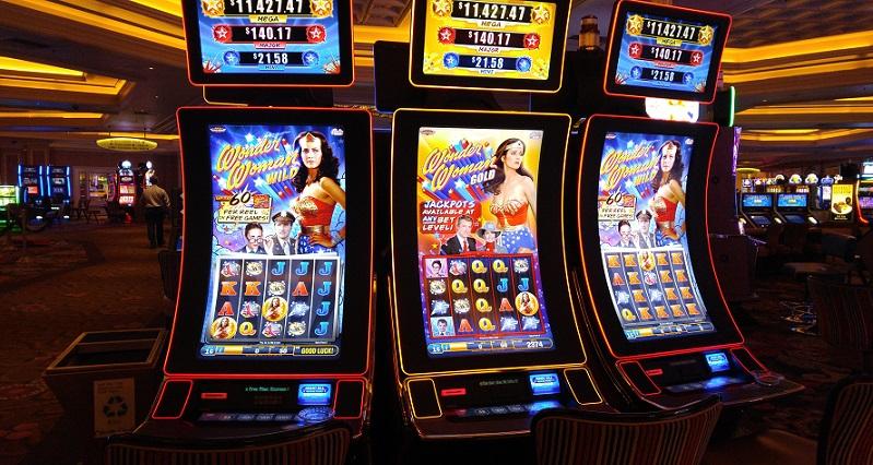 Игровые автоматы с доставкой в регионы во всех браузерах реклама казино вулкан