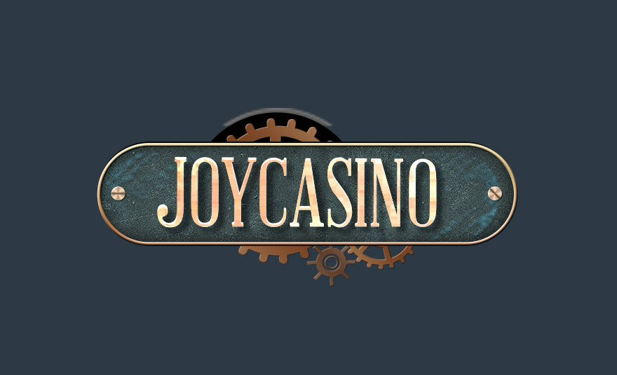 Онлайн казино Joycasino.