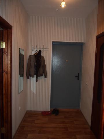Нормативы ремонт квартир