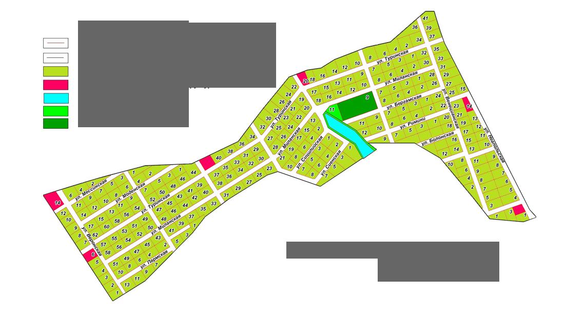 9 км от Ижевска, с. Ягул