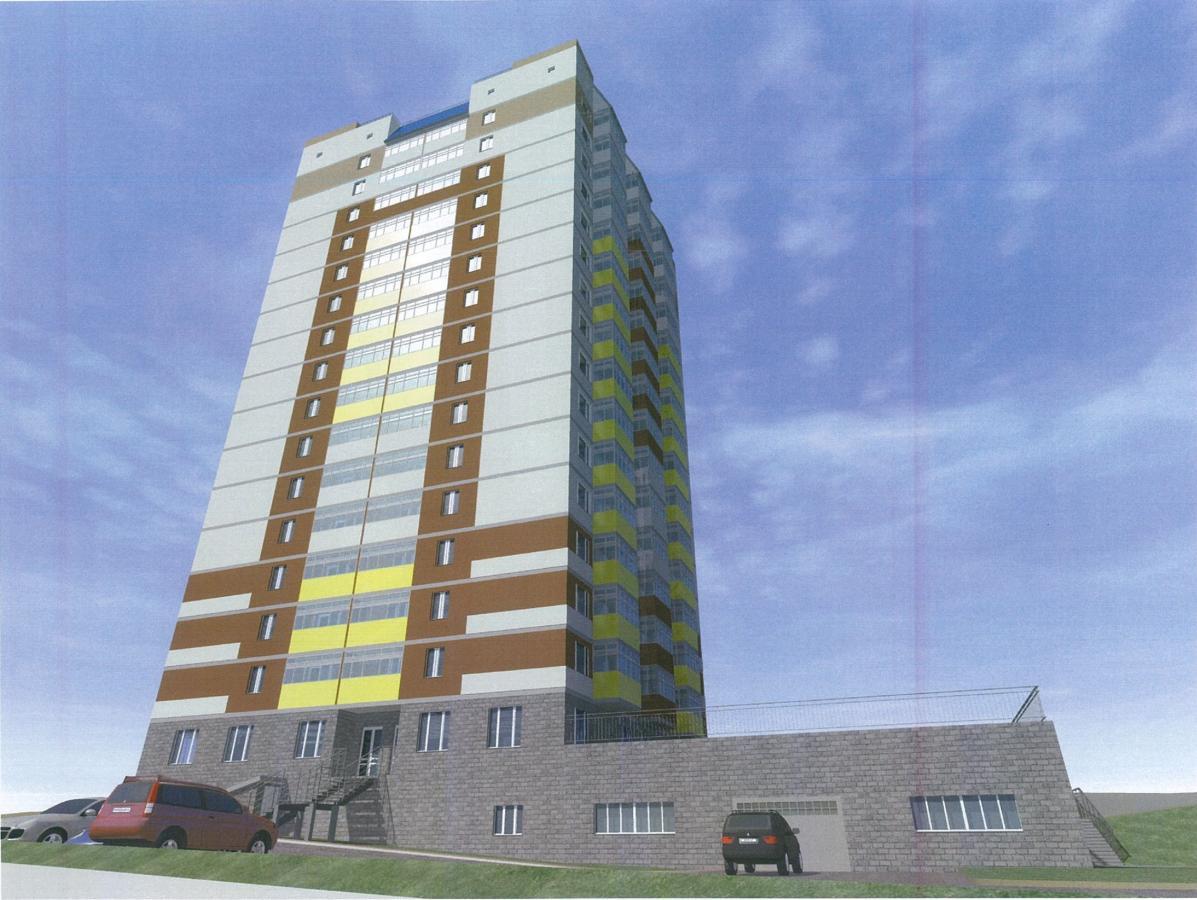 Строительная компания олимп Ижевск зенит ооо возрождение северо-запад ооо строительная компания с.э.р ооо мечта