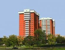 Как продать квартиру в Москве через риелторское агентство