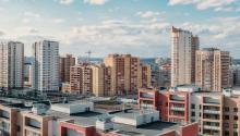 Преимущества покупки квартиры в новостройках Тюмени