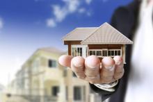 Ипотека – легко и доступно