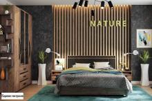 Мебель – важный элемент интерьера