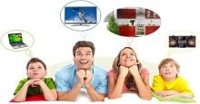 Преимущества и особенности займов