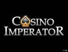 Казино Император - играй и выигрывай!