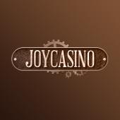 Джойказино на https://online-joy-casino.com/joy/