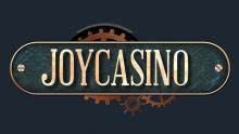 Клуб Джойказино club-joycasino.co — играй и выигрывай!