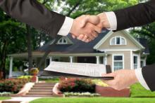 Профессиональные сделки с недвижимостью