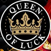 Обзор казино Queen of Luck: доступные игры и бонусы
