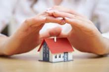 Страхования дома