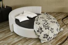 Покупка новой кровати