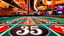 Захватывающий мир казино Вулкан