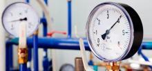 Как обеспечить в системе водоснабжения постоянное давление