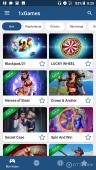 Скачиваем приложение 1xgames и наслаждаемся бесперебойным доступом