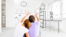 Основа комфорта и уюта в доме