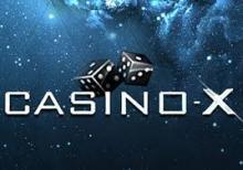 Азартные игры в казино-Х
