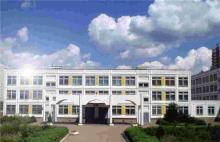 Балезинское МСО - строительство домов