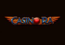 Сasino Ra – лучшие азартные предложения в одном месте