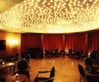 Светодиодная световая панель - уникальная система освещения в Ижевске