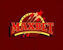 Максбет лучшее решение при выборе онлайн клуба на просторах рунета
