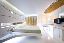 Futurist - будущее комфортного жилья сегодня!