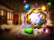 Пинкоины - новая бонусная система для игроков pinup казино