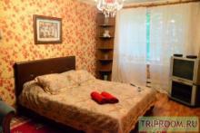 Снять квартиру в Москве. Что нужно знать