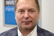 Недвижимость во владении экс-главы «Альфа-Банка» Волкова