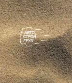 Что нужно учесть при выборе песка?