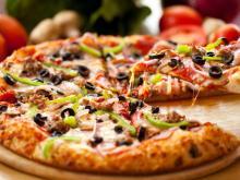 Пицца в Можге с доставкой на дом