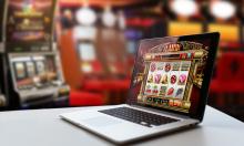 Азартные игры. Выбор игр для казино - руководство для новичков