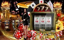 Как выиграть в онлайн казино с минимального депозита