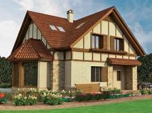 Строительство дома в Ижевске и по Удмуртии