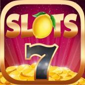 Big 7 Slot в казино Вулкан Оригинал