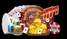 На что обратить внимание выбирая онлайн-казино