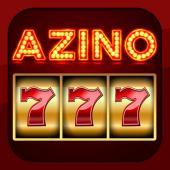 Azino777 – игровые автоматы на любой вкус
