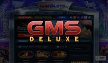 Особенности игрового казино: почему именно GMS DELUXE