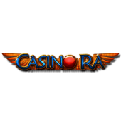 Играть онлайн в игровые автоматы казино Ра