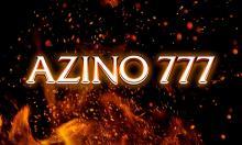 Клуб Azino 777