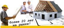 Воронеж Мел в Балезино - магазин строительных материалов