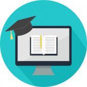 Курсовая работа и её правильное оформление по ГОСТ для университетов