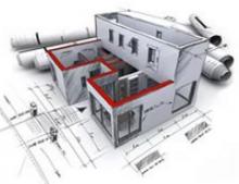 Бюро по согласованию перепланировки нежилого помещения
